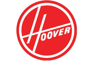 aspirador escoba Hoover