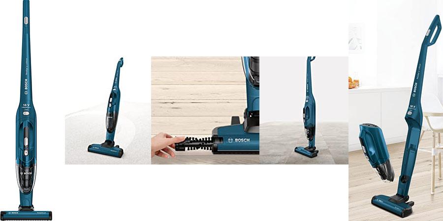 Bosch BBH21830L precio